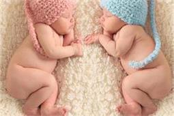 प्रैग्नेंसी के दौरान दिखे ये लक्षण तो समझे गर्भ में पल रहे हैं Twins Baby