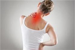 कहीं पीठ और गर्दन दर्द का कारण न बन जाए आपकी ये 6 गलतियां