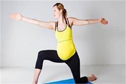 गर्भावस्था में ना करें ये 3 एक्सरसाइज, होगा नुकसान