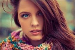 बड़े शातिर होते हैं नीली आंखों वाले, आप भी Eyes Color से जानिए कैसे होगा व्यक्ति!