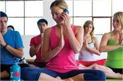 योगासन करते समय करेंगे ऐसी गलतियां तो फायदा नहीं होगा नुकसान