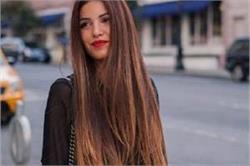 हफ्ते में 3 इंच तक बाल लंबे करने के असरदार उपाय !