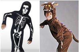 बच्चों के फैंसी ड्रैस कंपीटिशन में उन्हें पहनाएं ये आउटफिट्स