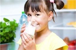 मिनटो में दूर होगी एसीडिटी की प्रॉब्लम अगर पीएंगे ठंडा दूध