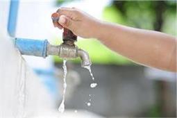पानी की बर्बादी रोकने के बैस्ट तरीके, जिन्हें आप कर देते हैं इग्नोर