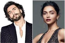 Bollywood Star: किसी ने महज 12 साल में खोई वर्जिनिटी कोई 52 की उम्र में भी है वर्जन