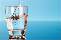 क्या आप भी पीते हैं सिर्फ RO वाला पानी तो जान लें इसके भी नुकसान ?