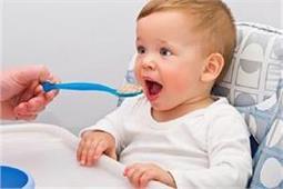 गर्मियों में बच्चों की डाइट में शामिल करें ये चीजें, हमेशा रहेंगे स्वस्थ