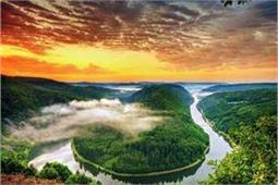 Beautiful! जन्नत से कम नहीं भारत के ये 2 शहर, गर्मियों में जरूर जाएं यहां