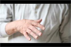सिर्फ कमजोरी ही नहीं, हाथ कांपने के पीछे हो सकते है ये कारण