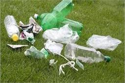 विश्व पर्यावरण दिवस: स्वास्थ्य को नुकसान पहुंचा रहा है प्लास्टिक, जानिए कैसे?