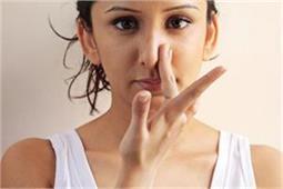 सर्जरी से नहीं, इन 5 एक्सरसाइज से नाक को दें सही शेप
