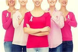 महिलाओं को रहता है इन 5 तरह के कैंसर का खतरा, जानिए इनसे जुड़े लक्षण