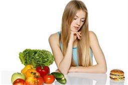 मानसून सीजन के लिए डाइट प्लान, क्या खाएं और किसे करें अवॉइड