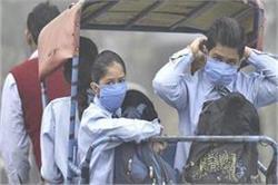 World Environment Day: बढ़ते प्रदूषण में फेफड़ों को खराब होने से कैसे बचाएं?