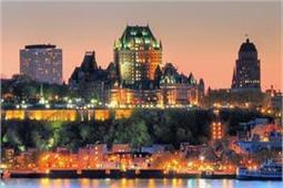 एक बार जरूर घूमें Canada की ये खूबसूरत जगहें