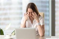 कंप्यूटर पर काम करते समय करें ये 7 काम, आंखों की रोशनी रहेगी बरकरार