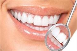 स्वस्थ और मजबूत दांत चाहिए तो रखना पड़ेगा इन बातों का ख्याल