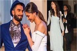 Confirm! इस दिन शादी करेंगे रणवीर-दीपिका, तैयारियां हुई शुरू