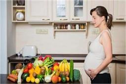 गर्भावस्था में भूलकर भी ना खाएं ये चीजें, हो सकता है Abortion!