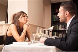 शादी में पसंद आ जाए लड़की तो इस तरह आगे बढ़ाएं बात
