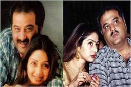 शादी की सालगिरह पर बोनी ने शेयर किया दिवंगत श्रीदेवी का आखिरी वीडियो