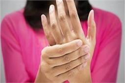 इन 5 कारणों से महिलाओं को होता है 'रूमेटाइड अर्थराइटिस', ऐसे करें बचाव