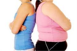 Women Health: महिलाओं को एक्सरसाइज से दूर रखते हैं ये 7 बहाने