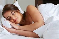 अगर आप भी सोते हैं 8 घंटे से ज्यादा तो हो जाए सावधान, वरना...