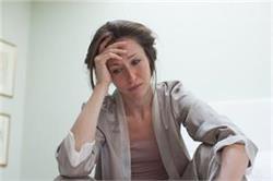Health Alert: महिलाएं भूलकर भी न इग्नोर करें ये छोटी-छोटी हैल्थ प्रॉब्लम