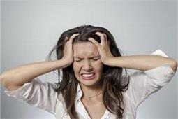 सावधान! मानसिक बीमारी का संकेत हैं आपकी ये 10 आदतें