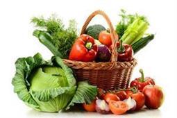 मानसून में खाएंगे ये 6 सब्जियां तो कभी नहीं होंगे बीमार