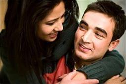 इन 6 बातों से जानें कि पार्टनर आपसे करता है प्यार या फिर टाइमपास