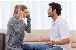 ओह! तो इसलिए गर्लफ्रेंड से कभी बहस में नहीं जीत पाते ब्वॉयफ्रेंड