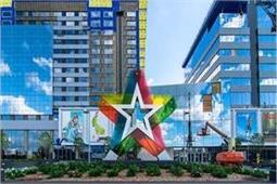 यह है दुनिया का सबसे बड़ा मॉल, थीम पार्क से लेकर डाइविंग का लें मजा