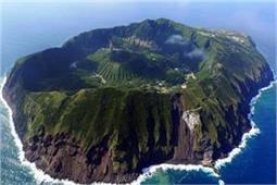 दुनिया के 5 सबसे खतरनाक Island, यहां जाना नहीं खतरे से खाली!