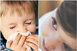 बंद नाक से लेकर अनिद्रा तक, बच्चें की ऐसी प्रॉबल्म का इलाज हैं ये टिप्स