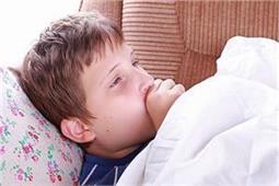 बच्चे में दिखने लगे ये लक्षण तो हो जाए थोड़ा अलर्ट क्योंकि...