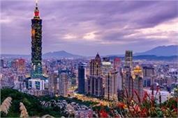 दुनिया की भीड़ से दूर इस खूबसूरत शहर में लें अपनी छुट्टियों का मजा