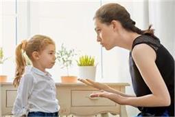 बच्चों को बहाना बनाने और झूठ बोलने से है रोकना तो करें ये 6 काम