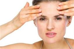Forehead पर खुजली और एलर्जी होने के कारण, कैसे करें घरेलू इलाज