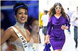 प्रियंका को इस वजह से 'मिस इंडिया' नहीं बनने देना चाहता था एक ज्यूरी मेंबर !