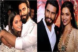 हिंदू रीति-रिवाज से नहीं, इस तरह शादी करेंगे दीपिका और रणवीर !