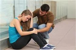 सेंसेटिव गर्लफ्रेंड को कभी ना कहें ये 5 बातें, टूट जाएगा रिश्ता