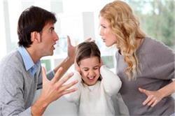 आपकी एक गलती बच्चे को बना सकती हैं दिमागी रोग का शिकार !