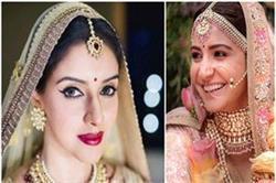 Bride-to-be : शादी में चाहिए पूरा Glow  तो लेना ना भूलें ये 5 ब्यूटी ट्रीटमेंट्स