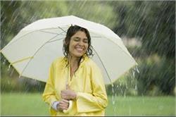 बारिश के दिनों को बनाना है यादगार तो करें इन खूबसूरत जगहों की सैर