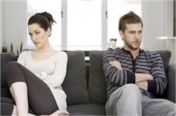 अगर आपका रिश्ता भी है टूटने की कगार पर तो आपके बड़े काम आएंगे 6 टिप्स