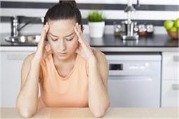 सुबह उठते ही घबराहट और बैचेनी रहती है तो आप में है इस विटामिन की कमी
