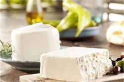 कच्चा पनीर खाने के 10 फायदे, किस समय खाना है सबसे बेस्ट?